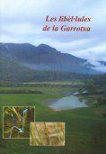 LES LIBÈL·LULES DE LA GARROTXA *