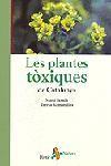 LES PLANTES TÒXIQUES DE CATALUNYA *