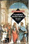 EL PENSAMENT FILOSÒFIC I CIENTÍFIC I. *