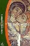 EL BERGUEDÀ. CATALUNYA ROMÀNICA 16 *
