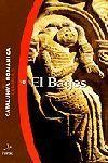 EL BAGES. CATALUNYA ROMÀNICA 18  *