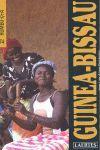GUINEA-BISSAU, RUMBO A  *