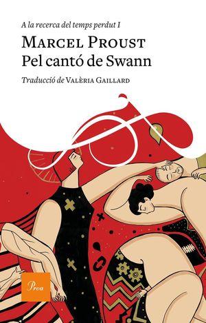 PEL CANTÓ DE SWANN *