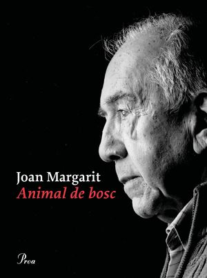 ANIMAL DE BOSC *