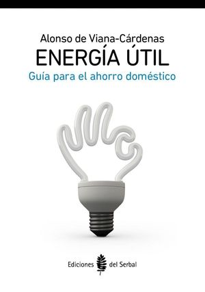 ENERGÍA ÚTIL *