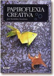 PAPIROFLEXIA CREATIVA *