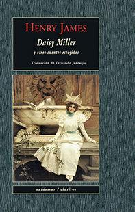 DAISY MILLER *