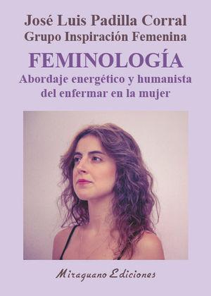 FEMINOLOGÍA *