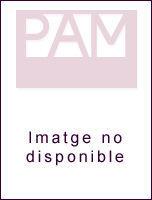 BIOGRAFIA DE JOSEP TORRAS I BAGES, VOL. II *