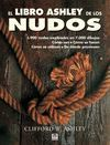 EL LIBRO ASHLEY DE LOS NUDOS *