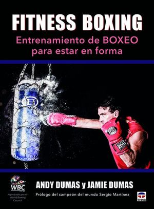 FITNESS BOXING *