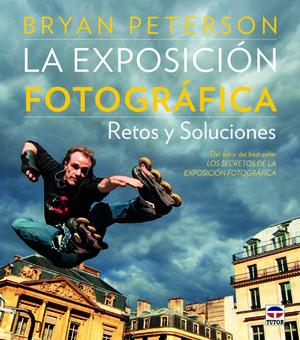 LA EXPOSICION FOTOGRÁFICA *