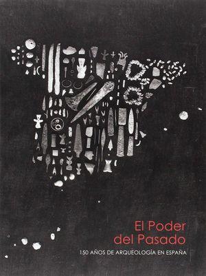 EL PODER DEL PASADO *