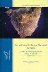 LOS VOLCANES DEL PARQUE NACIONAL DEL TEIDE*