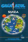 SUIZA GUIA AZUL