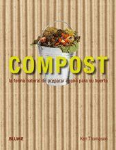 COMPOST *
