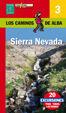 SIERRA NEVADA Nº 3