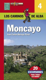 MONCAYO Nº 4 *