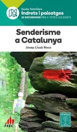 SENDERISME PER CATALUNYA Nº 12