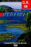GR-98 URDAIBAI (CASTELLANO) *