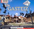 GASTEIZ, LOS 100 PAISAJES *
