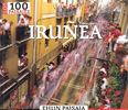 IRUÑEA, LOS 100 PAISAJES *