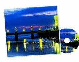 EUSKAL HIRIAK - VIAJE A LAS CAPITALES VASCAS *