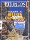 09 EN BUSCA DE HITOS FRONTERIZOS. JUNIO 2010