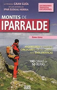 MONTES DE IPARRALDE Nº 9 *
