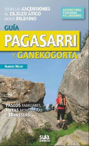 PAGASARRI Y GANEKOGORTA Nº 11 *