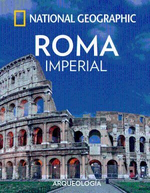 ROMA IMPERIAL *