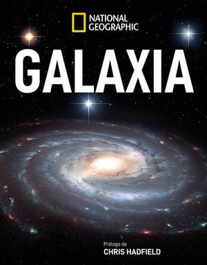 GALAXIA *
