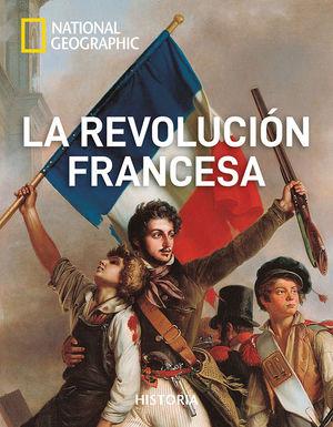LA REVOLUCIÓN FRANCESA *