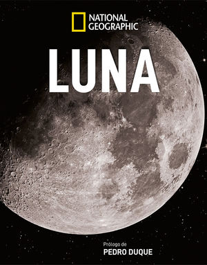 LUNA *