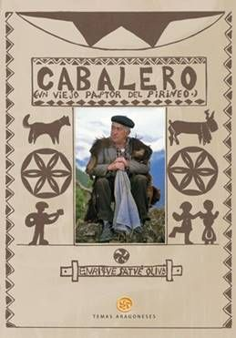 CABALERO *
