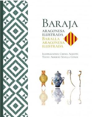 BARAJA ARAGONESA *