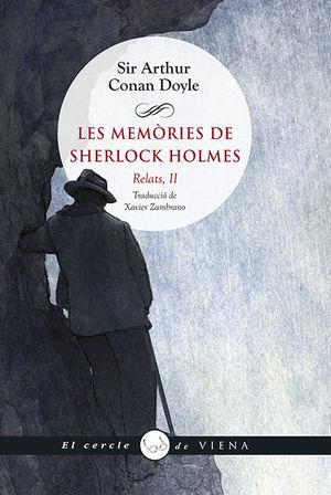 LES MEMÒRIES DE SHERLOCK HOLMES. RELATS, II *