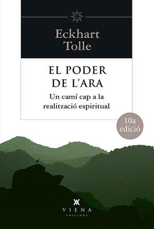 EL PODER DE L'ARA *