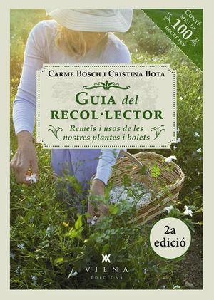 GUIA DEL RECOL·LECTOR *