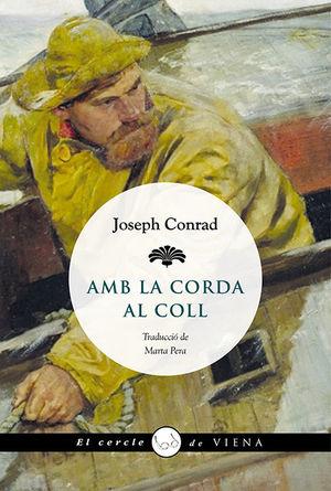 AMB LA CORDA AL COLL *