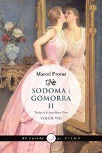 SODOMA I GOMORRA II *