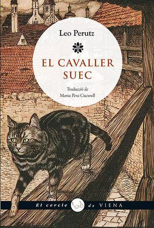EL CAVALLER SUEC *