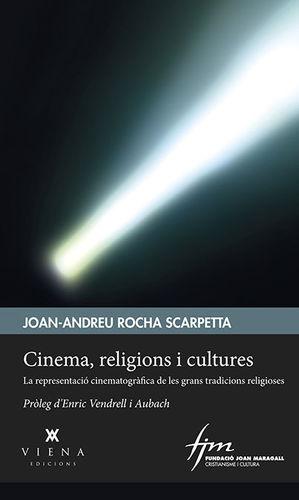 CINEMA I TRADICIONS RELIGIOSES *