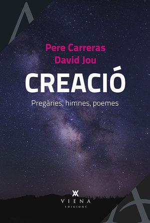 CREACIÓ *