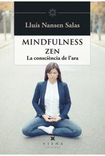 MINDFULNESS ZEN *
