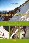 SABOCOS-COMACHIBOSA - PIRINEO CENTRAL