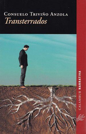 TRANSTERRADOS *