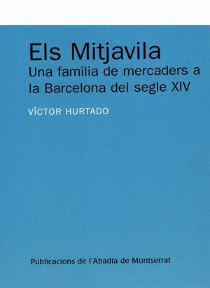 ELS MITJAVILA *