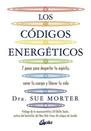 LOS CÓDIGOS ENERGÉTICOS