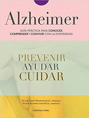 ALZHEIMER.  *